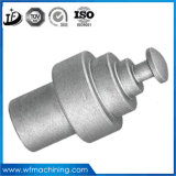OEM Customized Steel Forging Metal Forging Truck Spare Parts with CNC Machining Finish