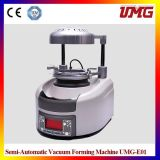 China Wholesale Mini Acrylic Vacuum Forming Machine