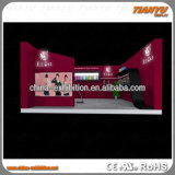 Hot Sale China Standard Exhibition Booth Design