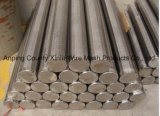 High Quality Vee Wire Screen Pipe