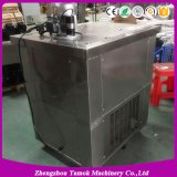 Panosonic Compressor Ice Lolly Making Equipment