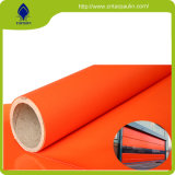 The Best Tarpaulin Paddy Stack Cover PVC Coated Scaffolding Mesh Fabric for Construction