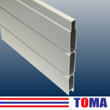 Roller Door Part, 88mm Slat (TMS88A)