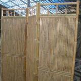Bamboo Screen (bamboo screen 004)