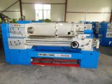 Spindle Bore 52 mm Centre Length 750mm, 1000mm, 1500mm 2000mm Lathe Machine