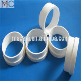 High Wear Resistant Alumina Large Diameter Ceramic Ring