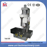 Vertical Boring Machine for Cylinder (T8018B)