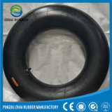 Shock Price Truck Tire Inner Tube