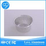Aluminum Foil Conatienr Cup for Cake