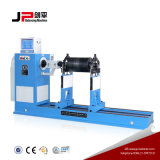 Balancing Machine for Industrial Blower (PHW-160)