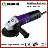 710W 115 mm Angle Grinder Professional Electric Power Tools