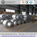 Cold Rolled Galvanized Steel Coil Sheet for Building Material