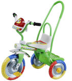 Good Sales Baby Tricycles Yl006t