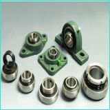 Pillow Block Bearing Make in Shandong (UCP203)