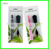Wholesale Portable Vaporizer Pen EGO CE4 Kit