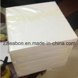 Super Seaparator Filter Paper for Industry