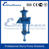 Vertical Slurry Mud Pumps Calculation (EVM-40P)