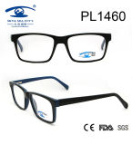 2017 New Quality Cp Optical Glasses (PL1460)