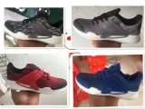 2017 New Brand Fashion Running Sports Shoes