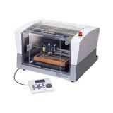Egx-350 Automatic Engraving Machines