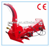 Bx62r Wood Chipper, Leaf Wood Chipper, CE Approved