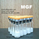 High Purity Peptide Hormones Mgf for Bodybuilding