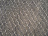 Galvanized High Quality Best Price Woven Hexagonal Wire Netting