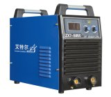 Portable Dual Voltage 300A IGBT Inverter Welder