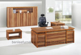 Office Wood Furniture Executive Office Table (BL-5599)