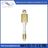 Mfi Certified I-Flash 8pin USB Cable with HD Flash Drive Memory Card 16-128g for iPhone