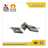 Competitive Carbide Cutting Tools Price for Cermet Inserts Dnmg