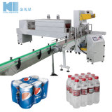 Automatic Beverage Bottle Packing Machine / Equipment