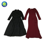 Cheap Women Coat Second Hand Clothes Turkey Mixed Used Clothing