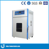Laboratory Hot Air Drying Oven/Precision Oven/Laboratory Instruments