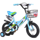 Factory Price High Carbon Steel Children Bicycle for 2-11 Years Child
