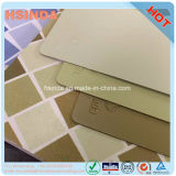 Hsinda Customized Colors Electrostatic Spray Powder Coating for Paint Distributors