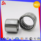 Supplier of Na6907 Needle Roller Bearing with Low Noise