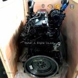 Cummins Dcec Dongfeng All Qsl Isle Series Diesel Engine Qsl9
