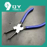 Hot Sales Tools Set 4PCS Circlip Pliers Set
