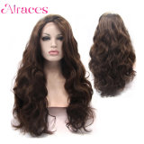 Wholesale Lace Frontal Human Hair Wig