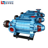 Mechanical Seal Multistage Chemical Pump