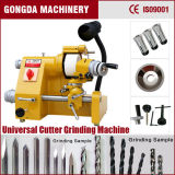 Precision Cutter Grinder with Ce (GD-U3)