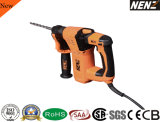 Variable Speed Mini Professional Construction Used Hand Tools (NZ60)
