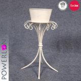 Wholesale Modern European Style Flower Pot Stand