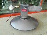 Cheap Brooder Gas Heater