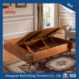 Storage Bed for All Items (D301)