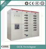 Gck Series Mv Metal Enclosed Switchgears