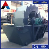 Wheel Sand Washing Machine for Sale
