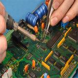 Fix Medical Instrument/Repair Siemens X150 Ti Board 10132867/Diagnosis Equipment Repair Service