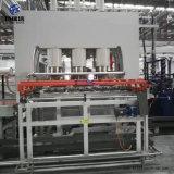 Short Cycle Laminating Hot Press//Hydraulic Short Cycle Melamine Press Machine/Melamine MDF Production Line/Melamine Short Cycle Hot Press